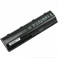 Fabricante de equipos originales Genuino Batería Para Laptop Hp MU06 593553-001 593554-001 CQ42 CQ43 CQ72 10.8V