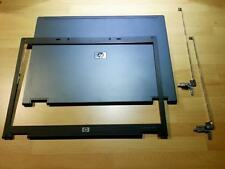 COVER SCOCCA monitor LCD display per HP COMPAQ NW8240 case