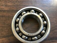 1 NEW BCA / FEDERAL MOGUL / NATIONAL 207 ROLLER BEARING