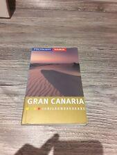 Polyglott Reiseführer Gran Canaria Auflage von  2002