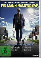 Ein Mann namens Ove | DVD | Zustand sehr gut