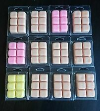 BAKHOOR DESIGNER FRAGRANCE WAX OIL MELTS