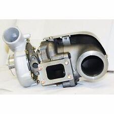 GM GMC Upgraded Bolt On 1996-2002 Chevy Silverado Sierra Suburban 6.5 Diesel TUR
