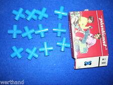 Plasticant No 1115 miit Original Schachtel