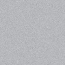 G67497-Naturale FX Grigio e Argento pelliccia effetto texture carta da parati Galerie
