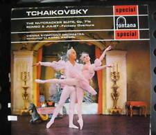 Ballet/ Dance