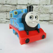 Thomas the Tank Engine Friction Push n Go Train Figure TOMY Tested