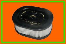 Luftfilter STIHL 044 066  MS440 MS460 MS640 MS660 MS880 MS441 MS461 Filter Luft