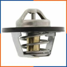 Thermostat pour Dacia Duster 1.6 16V 4x4 105cv, 7700106826 7700741923 7700872554