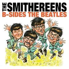 The Beatles ~ She Loves You~1963 ~ Parlophone ~ U.K.45 ~ Hear! B Side Large Font