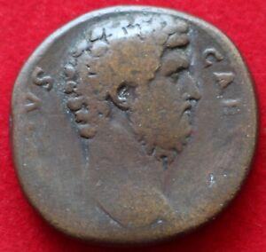 Aelius Sestertius