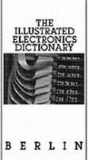 The Illustrated Electronic Dictionary
