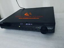 ⭐Sony 5-CD/DVD AM/FM 5.1Ch 1000W HDMI Home Theater Receiver Amp DAV-HDX285⭐