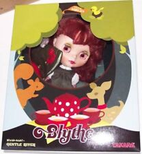 Takara Tomy CWC Limited Blythe Gentle River 2007 Genuine Product New F/S EMS JP