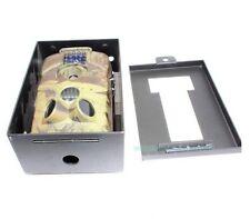 Ltl Acorn Trail Camera Security Lock Box for 5210A 5210MC 5210MM