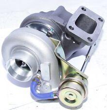 TB2568 Turbo charger for 95-98 Isuzu N-series Truch NPR 3.9L 4BD2  8-97105618-0