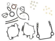 Engine Full Gasket Set-Kit Gasket Set Victor 95-3086VR Victor 953086VR