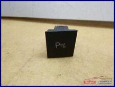 Schalter PDC 3C0927122B VW PASSAT VARIANT (3C5) 2.0 TDI