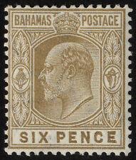 Edward VII (1902-1910)