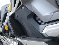 R&G RACING BOOT GUARD KIT for Honda X-ADV (750) 2017 -  2020