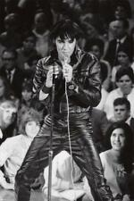 Elivs '68 Comeback Special Poster 24x36 PA0183