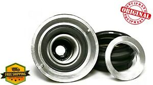 New Genuine OEM Whirlpool Washer Stem and Seal Kit 6-2095720