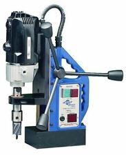 Champion Rotobrute Rb32 Minibrute Magnetic Drill Press Portable Open Box