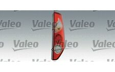 VALEO Piloto posterior RENAULT KANGOO 043636