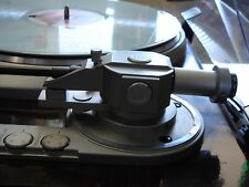 Denon Ring 4 Tonearm * DP-57L 59L 62L 67L 72L Turntables * 3 Ring Set
