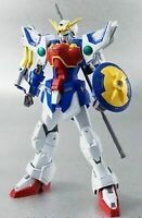 ROBOT SPIRITS Side MS Gundam W SHENLONG GUNDAM Action Figure BANDAI Japan