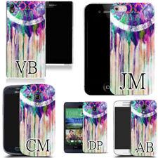 Dream Rigid Plastic Cases & Covers for iPhone 6