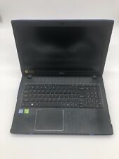 """Acer Aspire E15 Laptop 15.6"""", 16 GB RAM, 256 SSD, Always Covered, Mint Condition"""