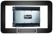 MAGNAT EDITION MONO  1-Kanal Verstärker Magnat MaX POWER 1400W / NEU !!!