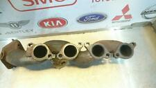 Range Rover Sport L320 L322 5.0 V8 Petrol Exhaust Manifold 9H23-9430-BB Right