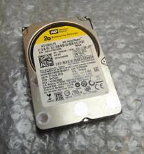 160GB Western Digital VelociRaptor WD 1600 HLFS - 75G6U1 Hard Drive SATA 6P