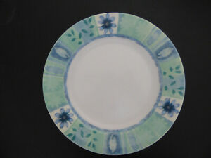 Churchill Port of Call by Jeff Banks - SUSSEX - plates and bowls