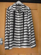 Atmosphere Ladies Shirt - Size 14 - BNWT