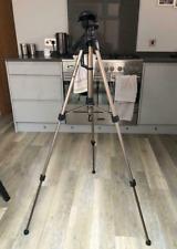 Tripod for camera professional in Black Color