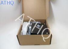 Avaya 3234-05B- 8410D Phone