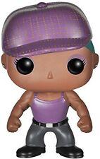 True Blood - Lafayette Reynolds Funko Pop! Television Toy