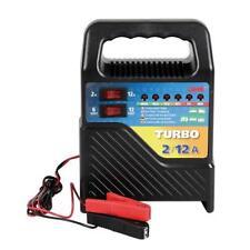 Lampa 70109 Turbo 12 RoHS Caricabatteria