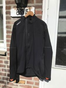 45NRTH Naughtvind Cycling Jacket XL
