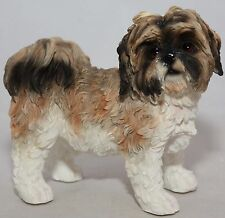 Ornaments/Figurines Shih Tzu Collectables