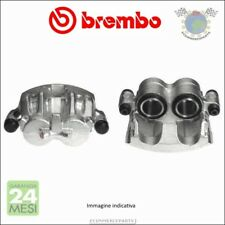 Pinza freno Brembo Post Dx HYUNDAI ix20