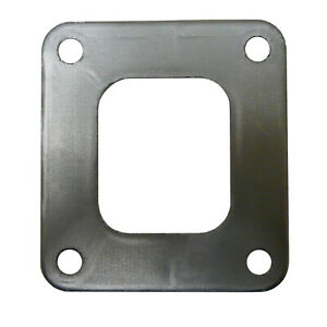 MerCruiser OEM Exhaust Elbow Riser Block Off Gasket 27-8637251 863725 860231