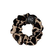 Invisibobble Sprunchie Spiral Hair Ring Scrunchie – Purrfection