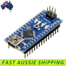 Nano Board | Arduino Compatible | Australia | Fast Postage + Support