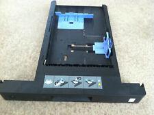 DELL 5230N 5230DN 5350-DN Printer 250-Sheet Lower Feeder Paper Tray 2 CN-0MR72T