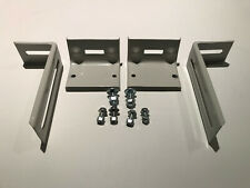 Universal Window Air Conditioner Support Brackets AC OEM Free Shipping 1 Pair LG