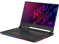 "ASUS ROG Strix Hero III G531GW-XB74 Gaming Laptop 15.6"" FHD 144 Hz, GeForce NEW"